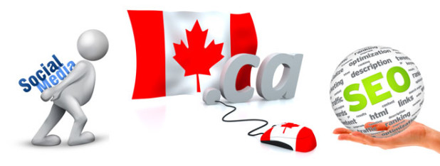 Marketing In Canada Is Shifting Online, Fast!