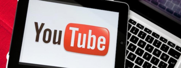 YouTube Will Be in the Living Room Within the Next 2 Years
